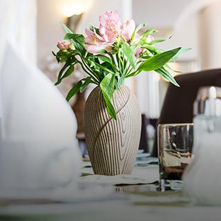 Frühstück Hotel Dingolfing